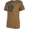 Mammut Barryvox T-Shirt Men timber